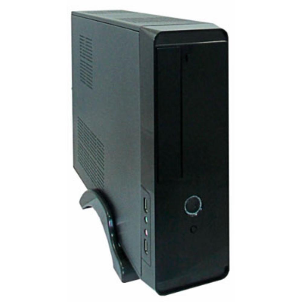 Computador Core i5 2320 - 4gb ram - HD 500gb GM-xxt7