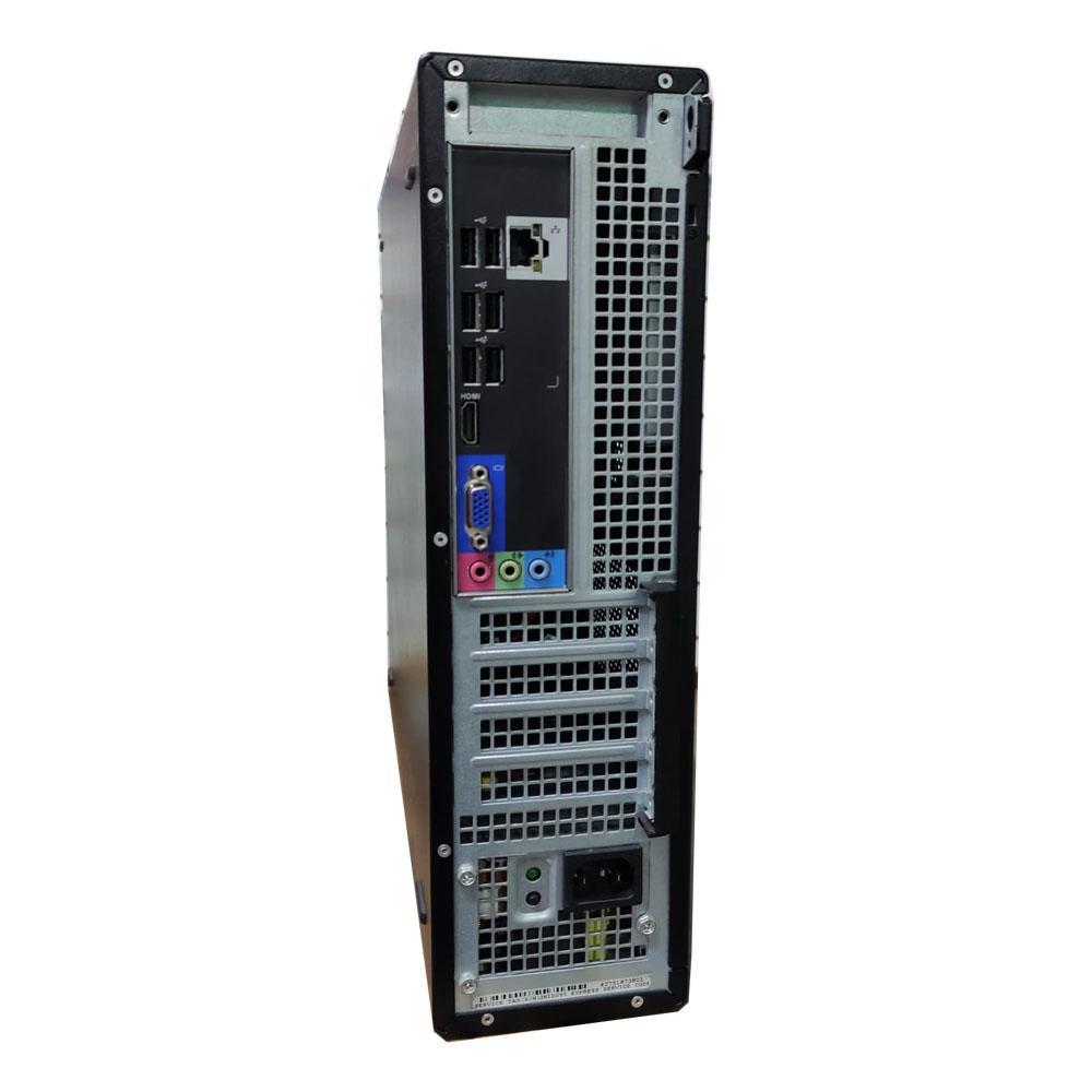 Computador Dell 3010 - Core i3 3240 - 4gb ram - HD 320gb