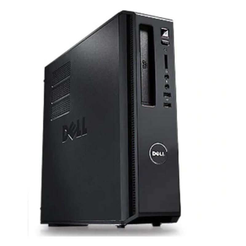 Computador Dell Vostro 230 - Core 2 Quad - 4gb - HD 320gb