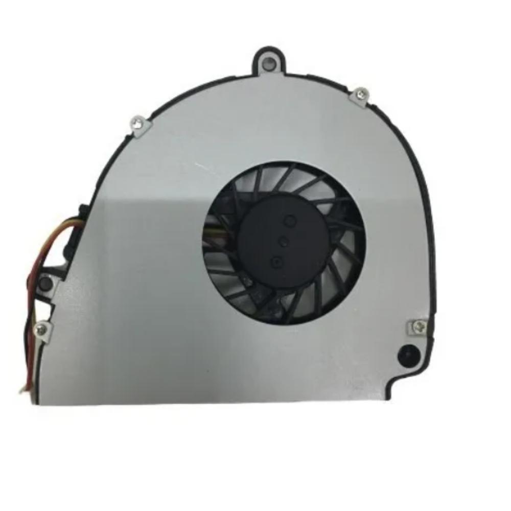 Cooler Dc280009ks0 Para Notebook Acer Aspire E1-571-6644