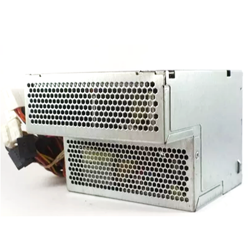 Fonte Dell 280w Optiplex 320, 330, 360, 380, 745 Etc