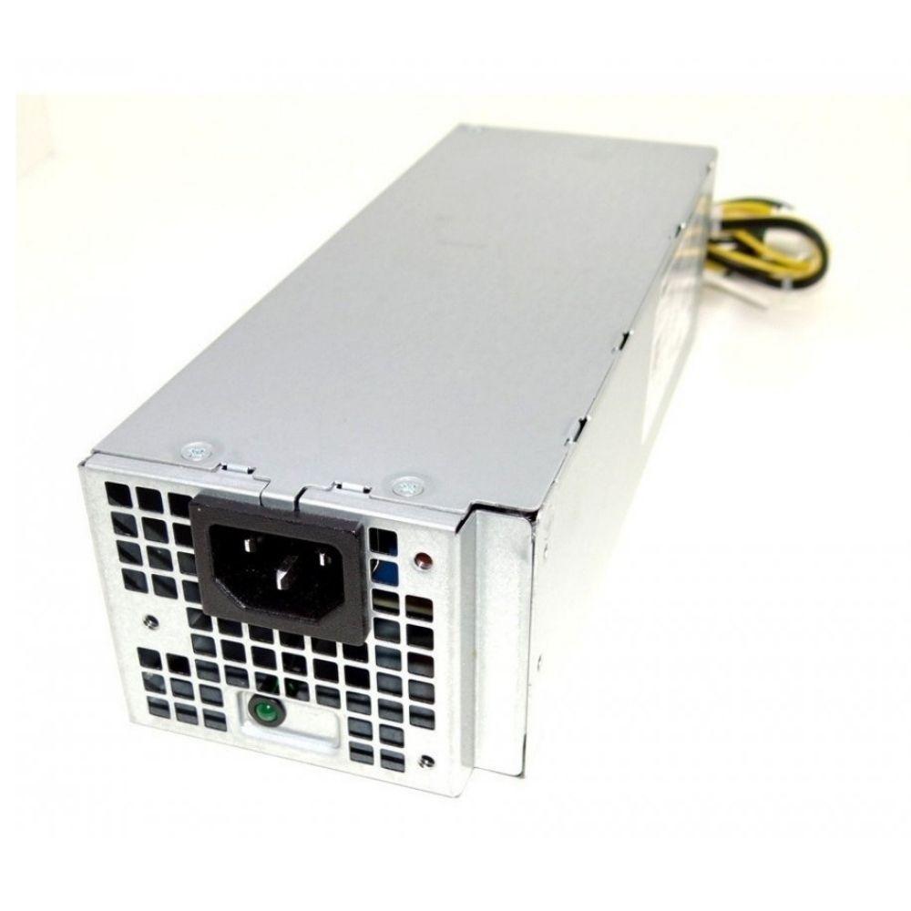 Fonte Dell Optiplex - L180eps-01 180w