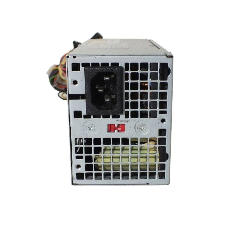 Fonte Lenovo modelo DPS220DB-1 A