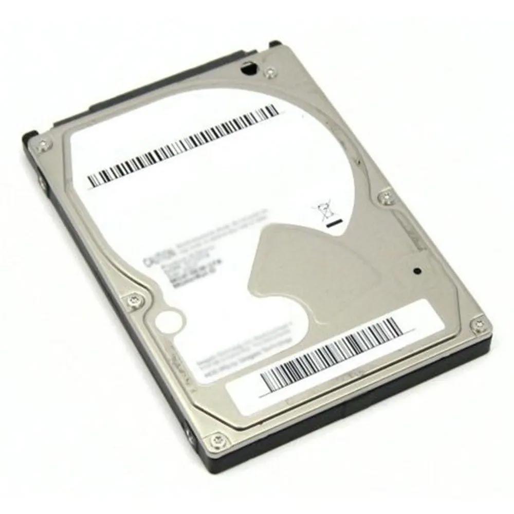 HD 250Gb de Notebook varias marcas