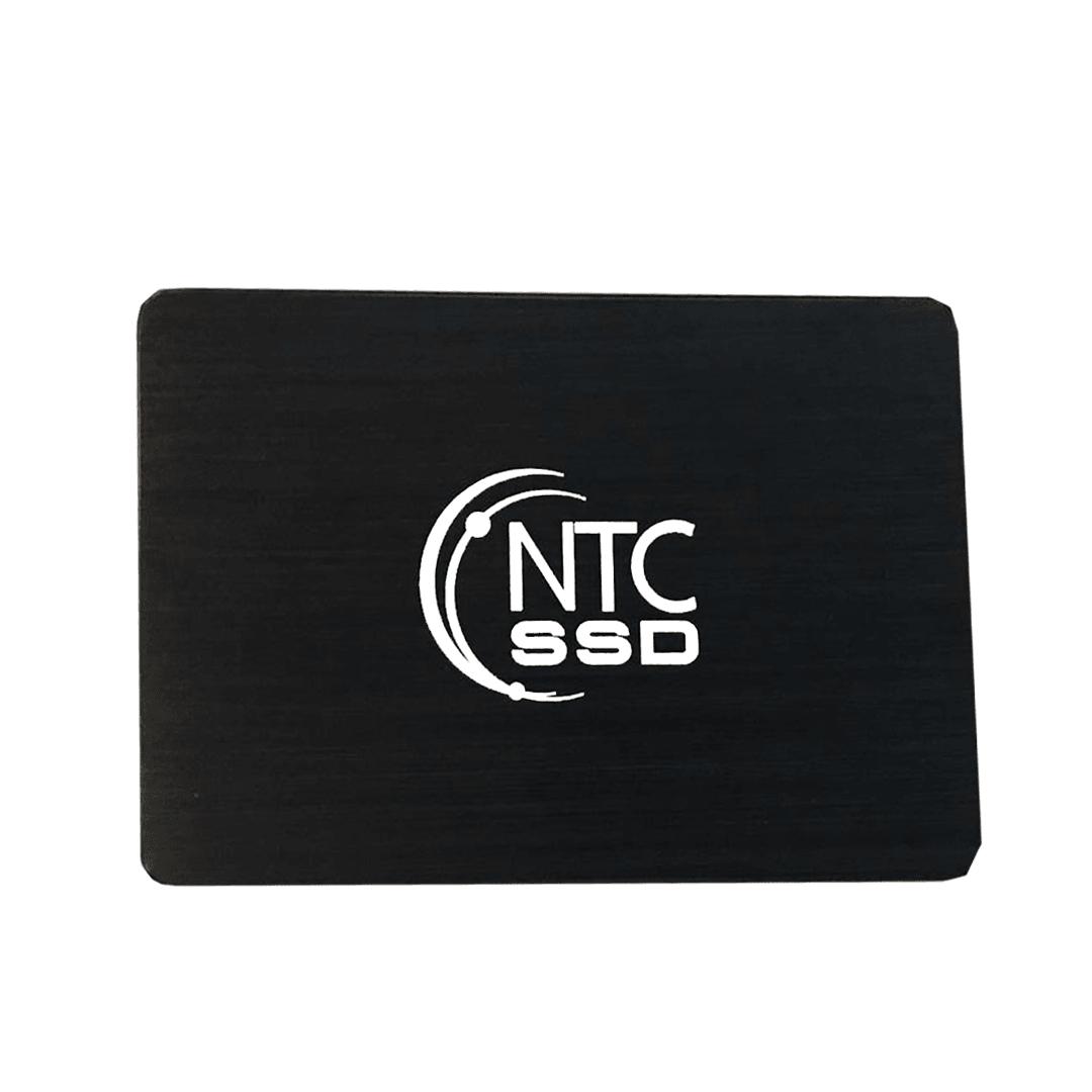 """HD SSD 120GB NTC 2,5"""" Sata III"""