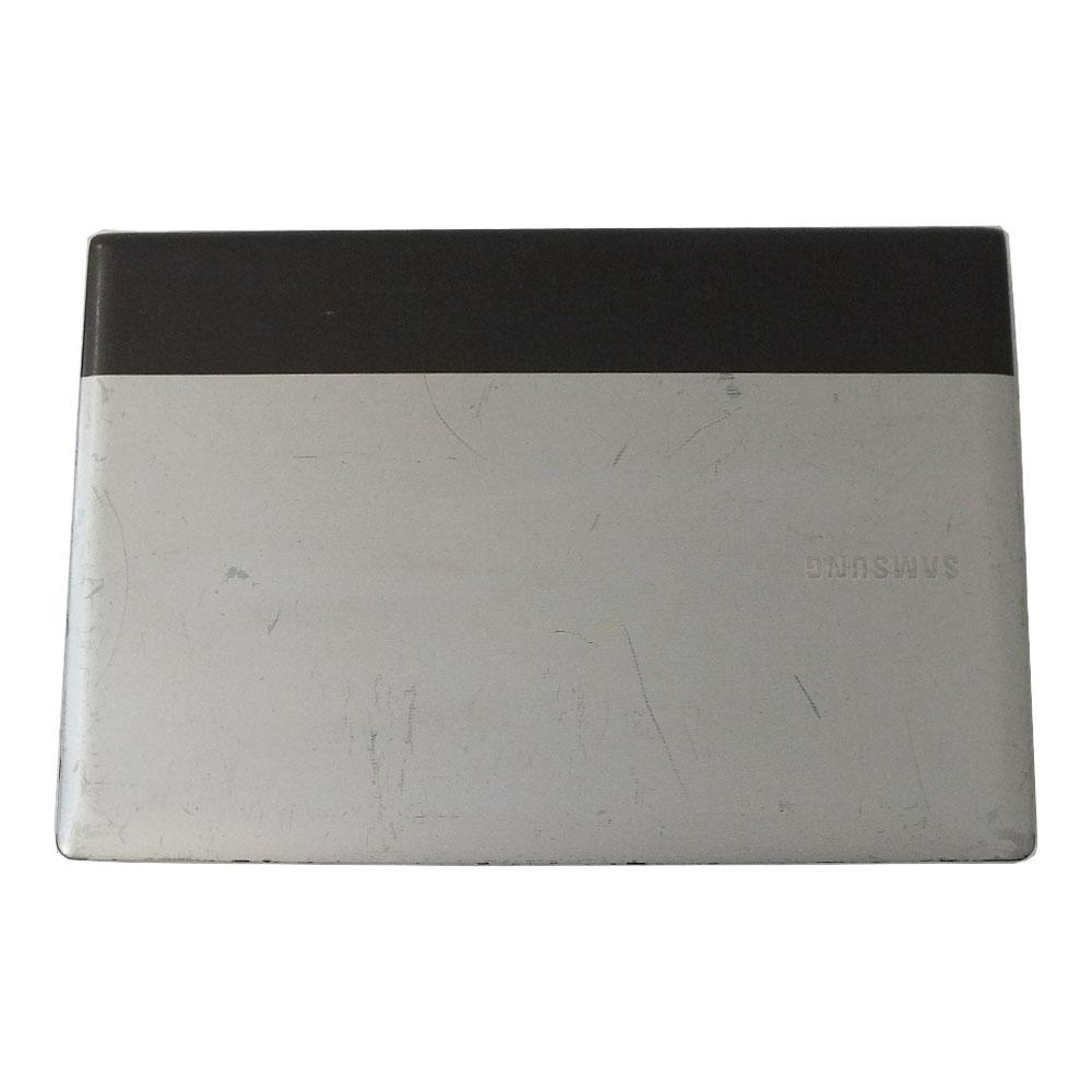 Notebook Samsung RV 415 - AMD E-350 - 4gb ram ddr3 - SSD 120gb