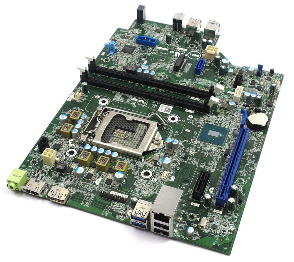Placa Mãe Optiplex Dell Optiplex 3050