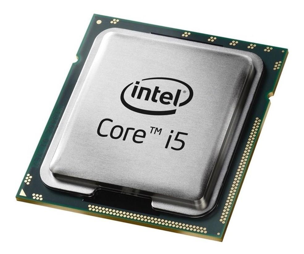 Processador Intel Core I5 2400 3.0 Ghz - LGA 1155