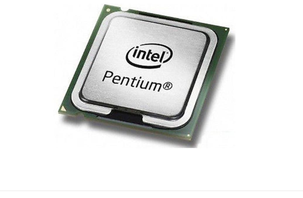 Processador Intel Pentium E6500 2.93Ghz