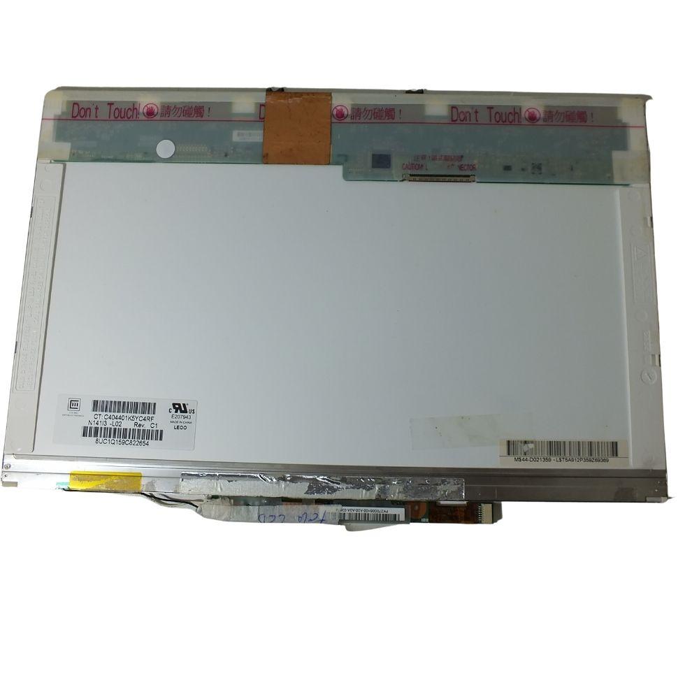 Tela Para Notebook N141i3-l02 14.1
