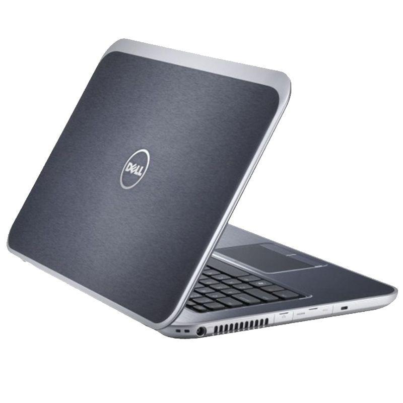 Ultrabook Dell Inspiron 14z-5423 Intel Core I7 4gb Ssd 240gb