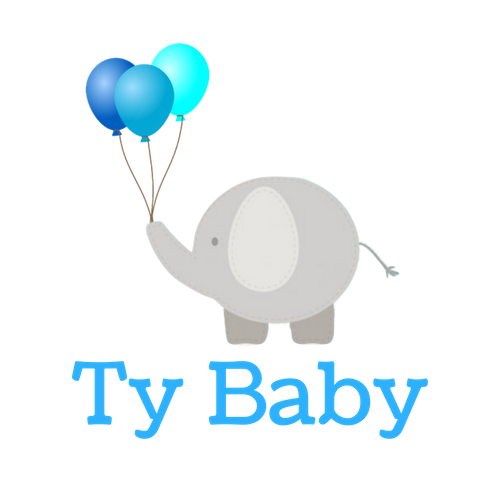 TY BABY