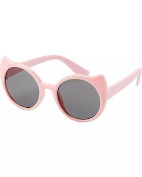 Cat Eye Sunglasses (Prazo entrega em até 40 dias para chegar Brasil + Postagem Brasil)