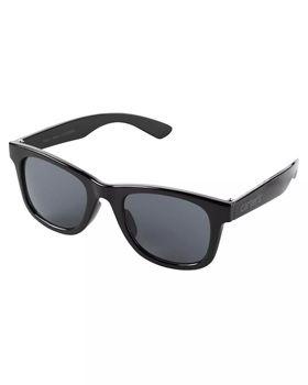 Classic Sunglasses (Prazo entrega em até 40 dias para chegar Brasil + Postagem Brasil)