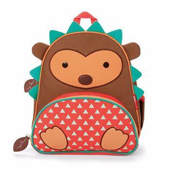 Mochila Infantil Tema Ouriço - SkipHop