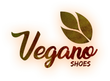 Vegano Shoes