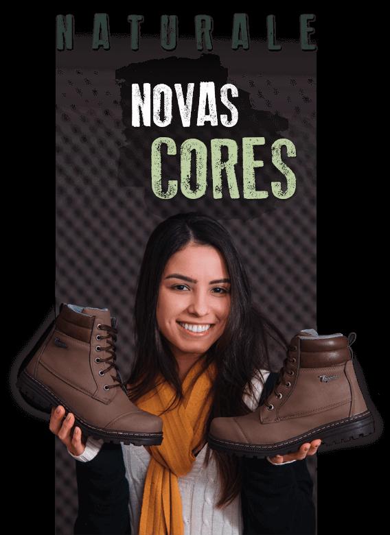 https://www.veganoshoes.com.br/boot-adventure-unissex