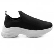 Tênis Vegano Shoes Light Vegan - Sola alta