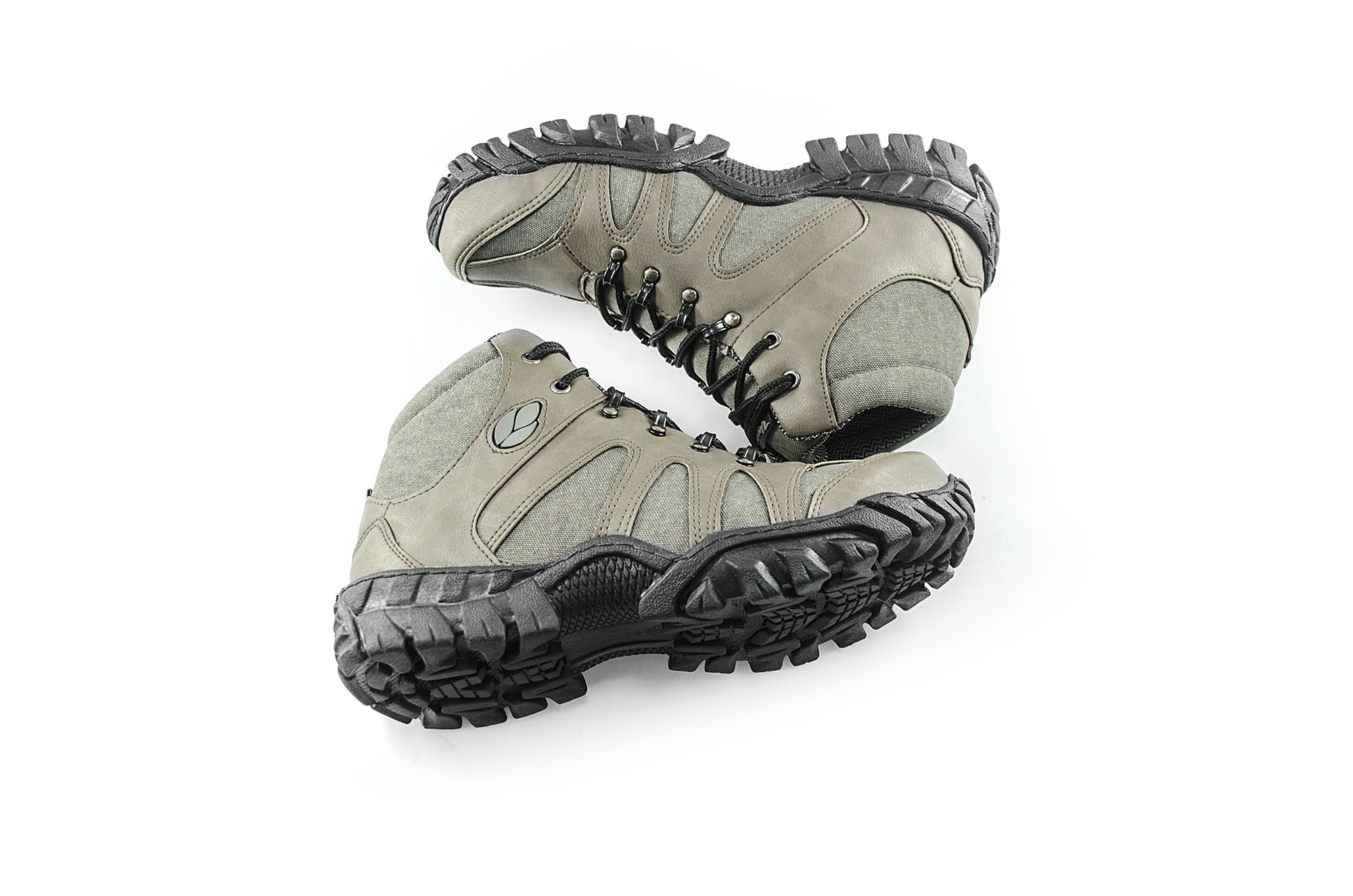 Boot Jatobá Aconcágua Granizo