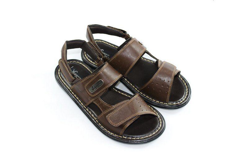 Chinelo Vegano Shoes Frésia Pinhão