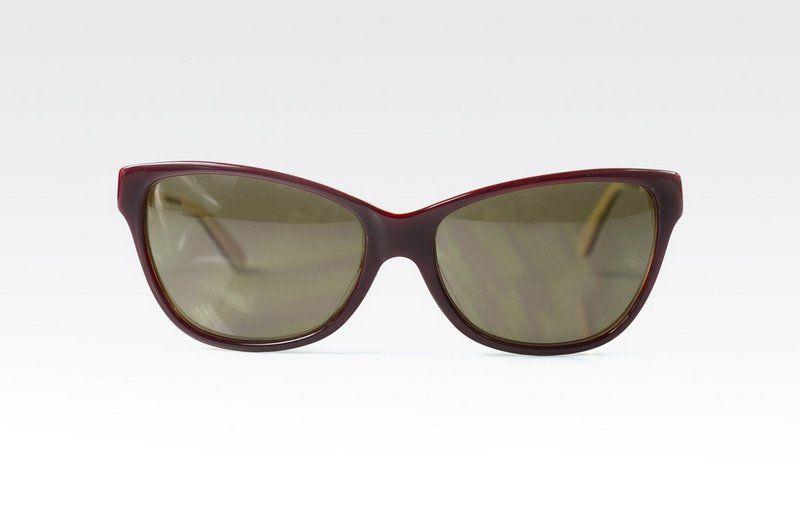 Óculos Vegano Beauty v2 c-01