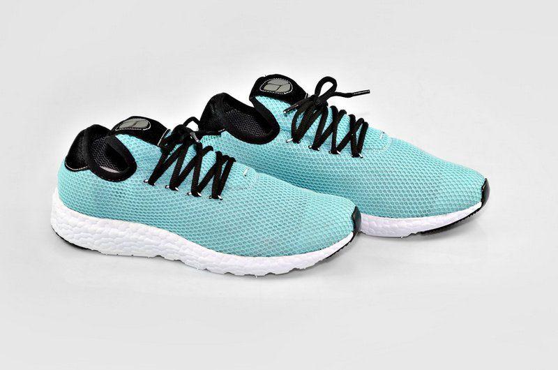 Tênis Vegano Shoes Alfazema Azul