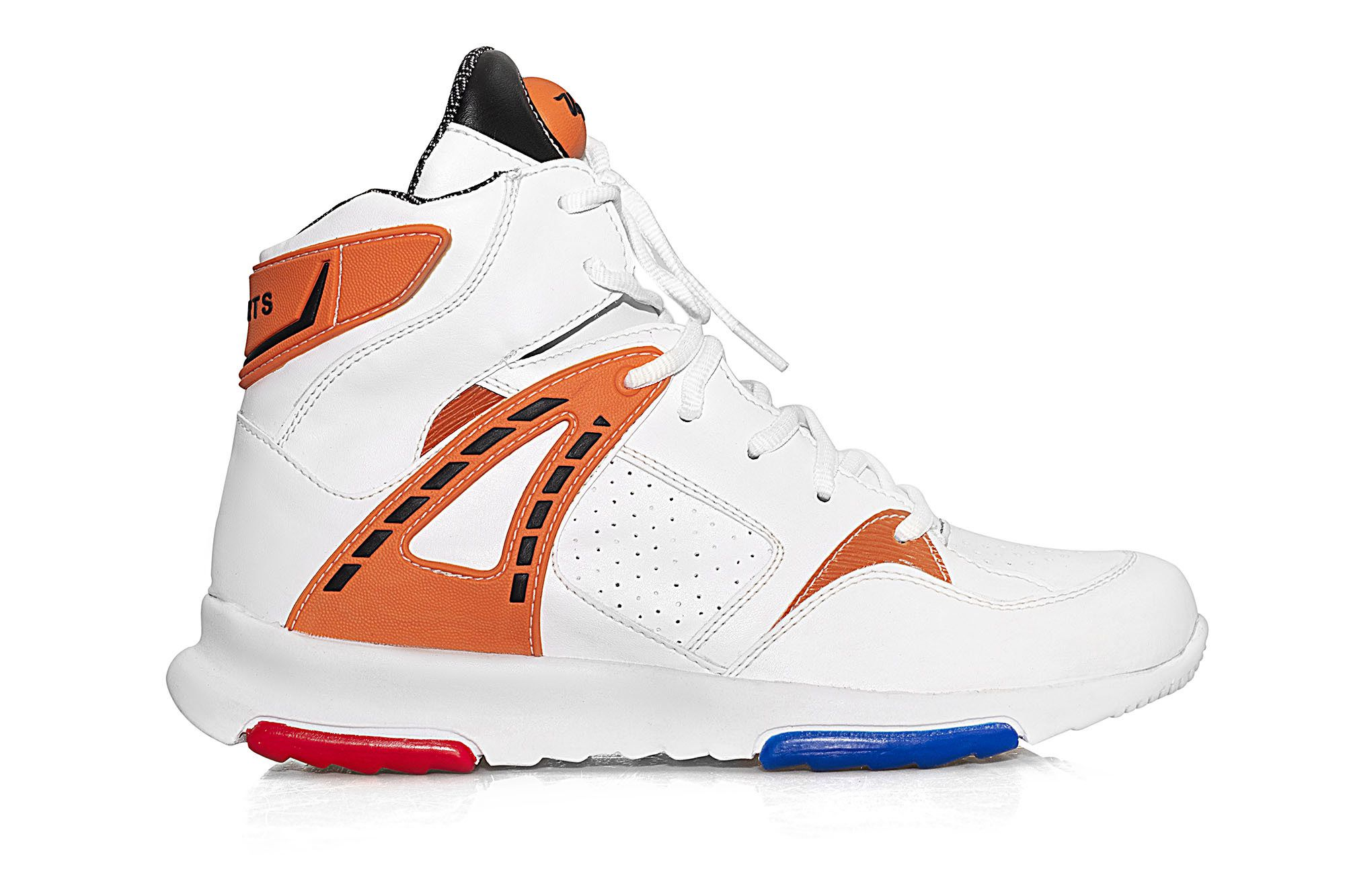 Tênis Vegano Shoes Rocket Sport  Branco