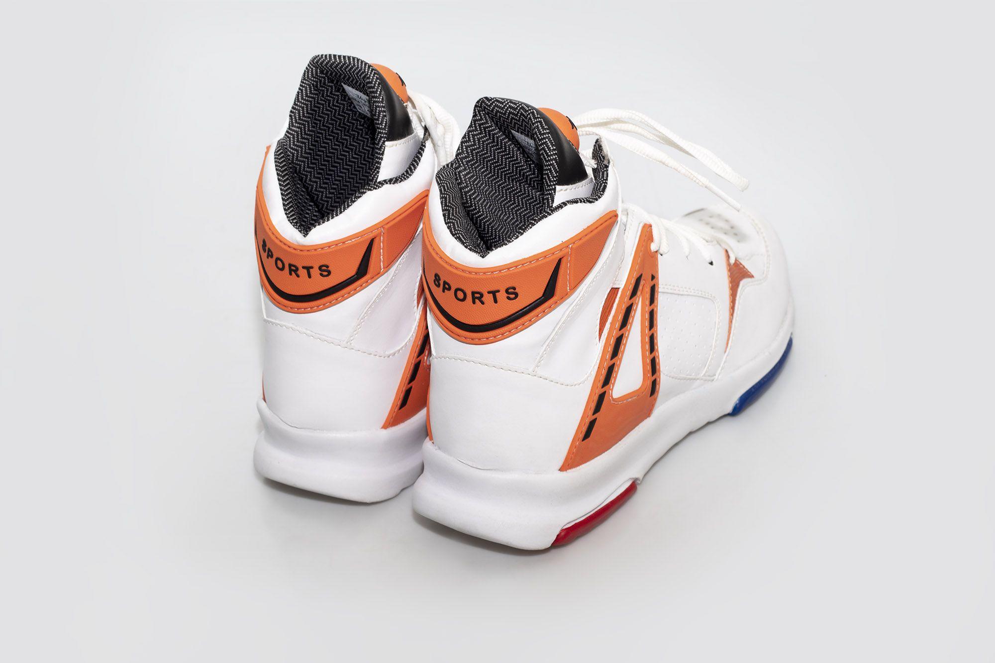 Tênis Vegano Shoes Rocket Sport