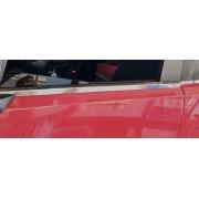 Kit de Frisos  Scania NTG  (INOX)