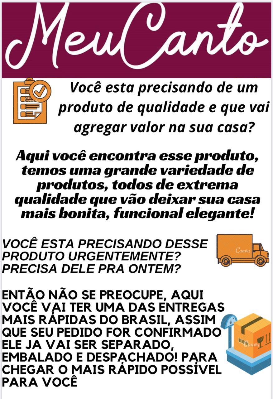 Canecas Jarras 2 unidades Pote Retrô vintage de vidro Com Canudo E Tampa Bronze 470mL