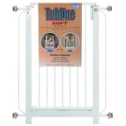 Portão de Afastamento Modelo Soft Tubline 70CM