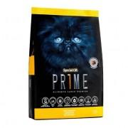 Ração Special Cat Prime Frango e Arroz para Gatos Filhotes 3KG