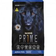 Ração Special Dog Prime para Cães Adultos de Raças Pequenas 15KG