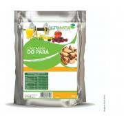 Castanha De Caju W1 - 500g - Inteira Torrada Sem Sal Premium
