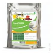 Palatinose Pura Natural 1kg Pré Treino Importada