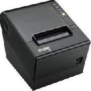 Impressora Térmica Elgin Não Fiscal I9 Usb