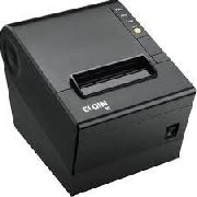 Impressora Térmica Elgin Não Fiscal I9 Serial Usb Guilhotina