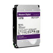 Hd Interno Wd Purple 10TB Surveillance Sata 5400 Tf WD101PURZ