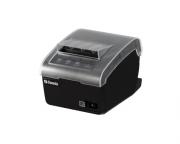Impressora Térmica de Cupom Sweda SI 300I USB e Ethernet