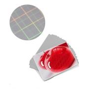 Papel Fotográfico 3d Efeito Holográfico A4 180g C/200 Folhas