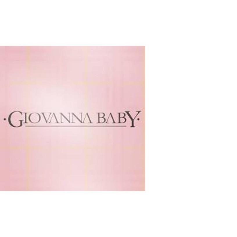 2 Desodorante Roll-on Giovanna Baby Blanc Vanilla 50ml Antiperspirante