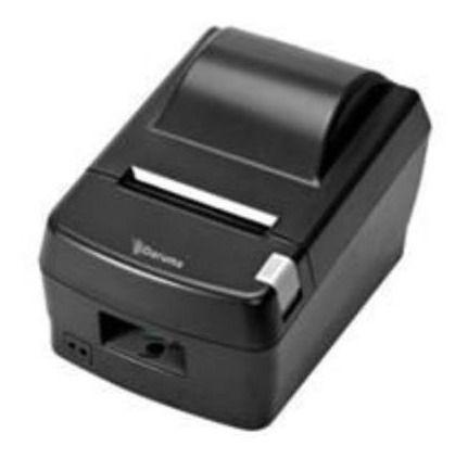 Impressora Térmica Não Fiscal Daruma Dr 800 L Usb Ethernet