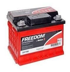 Bateria Estacionária Freedom Df700 12v 50ah