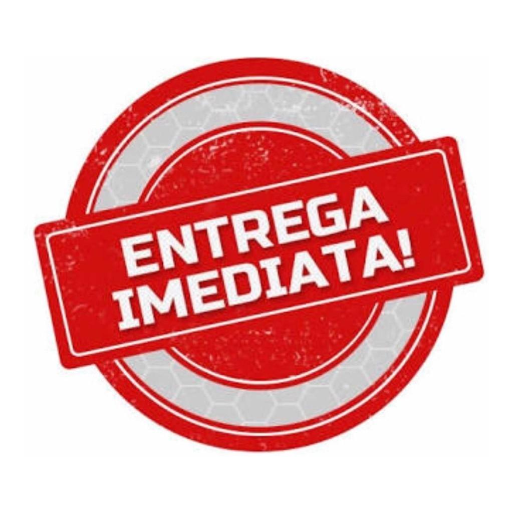 48 Pilha Media C Rayovac Comum 4 Bandejas C/12 Un As Amarelinhas