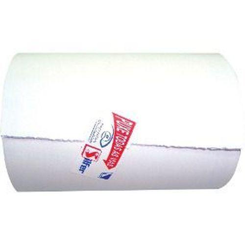Bobina 2 Vias 89x22 Silfer Papel Autocopiativo Caixa 90