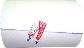 Bobina PDV 76x22 2 Vias Caixa com 60 Bobinas Silfer