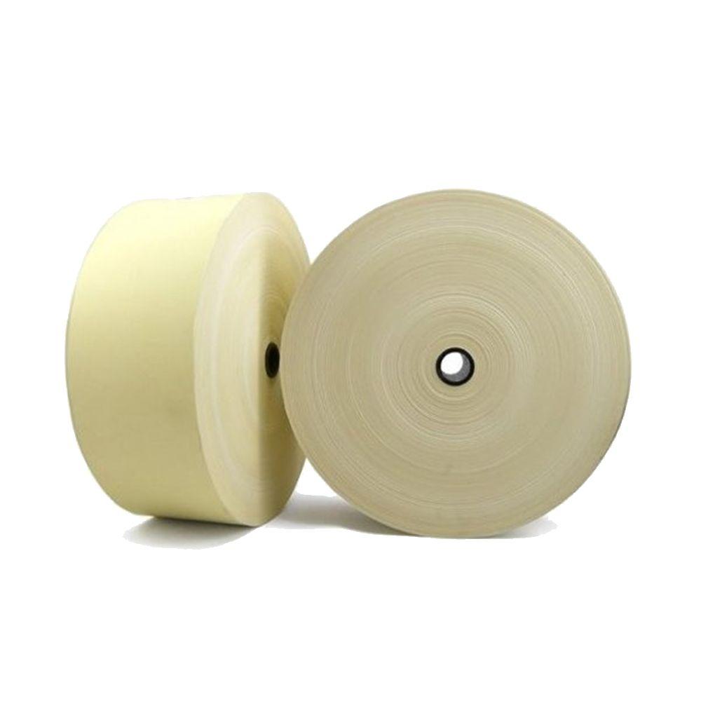 Bobina Térmica 57x150 Relógio De Ponto Rep Caixa 8