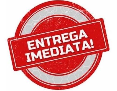Pilha AAA Duracell 160 Un Revenda Atacado Original