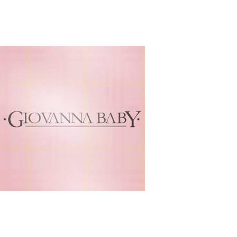 Desodorante Roll-on Giovanna Baby Fantasy 50ml Antiperspirante