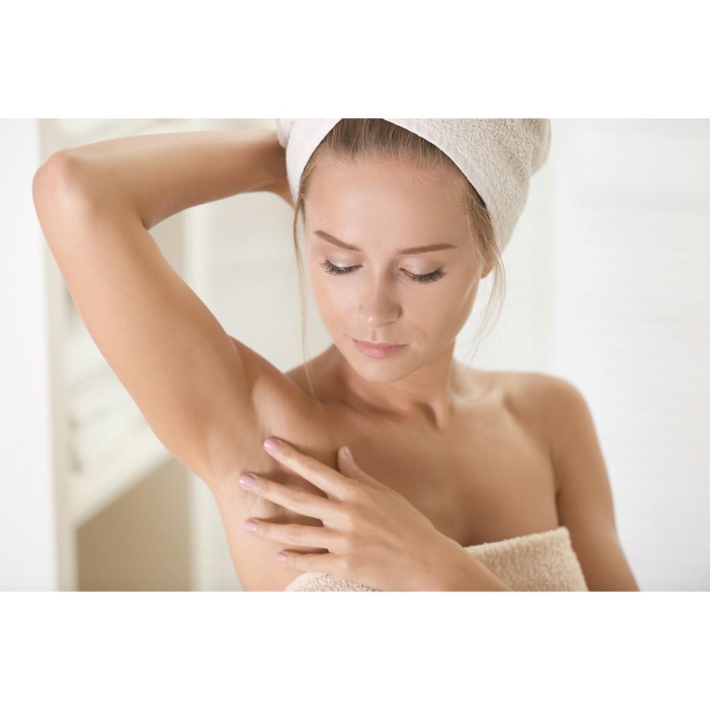Desodorante Roll-on Giovanna Baby Lilac 50ml Antiperspirante